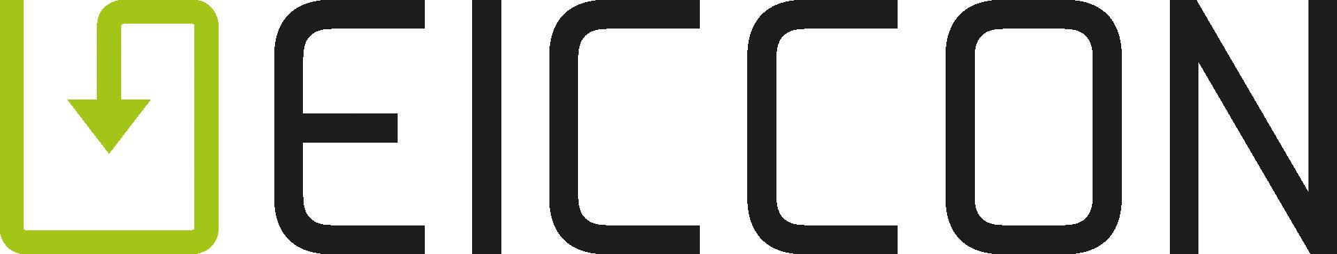 EICCON